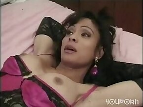 whats her name?